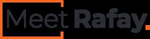 meet-rafay-logo